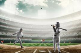 到底是谁第一个把棒球带到了日本?