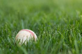 2021MLB CUP青少年棒球公开赛·秋季赛广州站赛场结束